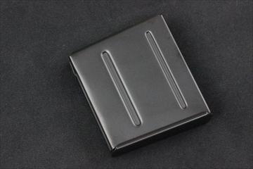 ARES M700 45連 ボルトアクション用マガジン
