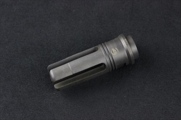 AngryGun シュアファイヤーFH556 14mm 逆ネジ