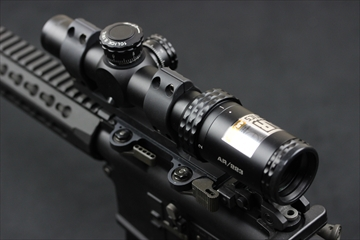 Bushnell AR OPTICS ショートスコープ