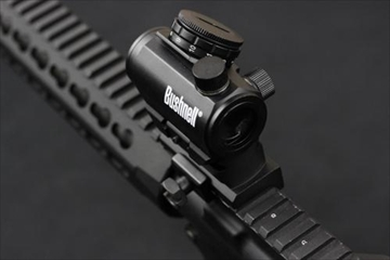 Bushnell AR OPTICS TRS-25