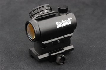 Bushnell AR OPTICS TRS-25 ドットサイト