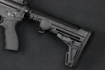 ERGO F93 Pro Stock