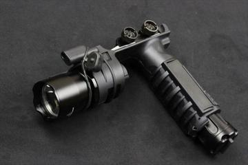 M910 ライト グリップ
