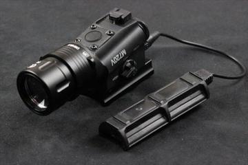 M720V ライト