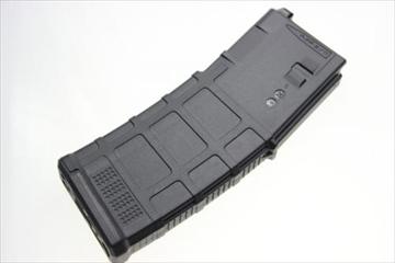 FCC製 マグプル P-MAG GEN3 トレポン用 BK