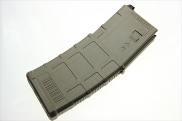 FCC製 マグプル P-MAG GEN3 トレポン用 DE