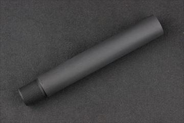 FCC エクステンションアウターバレル 7.5インチ トレポン用