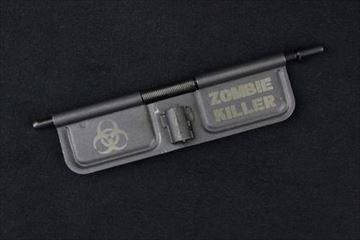 FCC オープンスタイル ダストカバー (ZOMBINE KILLER)