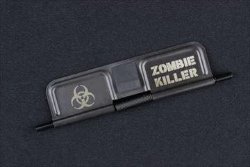 FCC クローズスタイル ダストカバー (ZOMBINE KILLER)