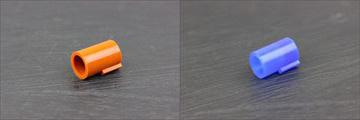FIRE FLY うましか チャンバーパッキン VSR-10シリーズ用