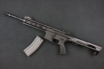 G&G CM16 Raider L 2.0 電動ガン (ETU搭載モデル)