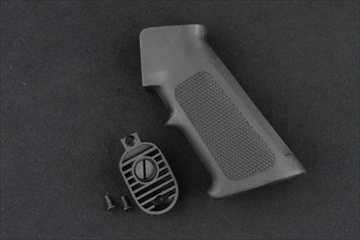 G&P M16A2 グリップ