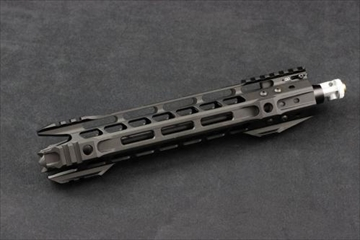 G&P Multi-Task Fore Change System 10.75インチ M-LOK