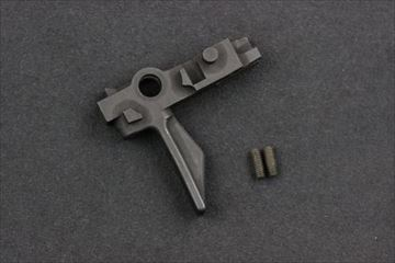 Guns Modify 東京マルイM4MWS用 アジャスタブルトリガー