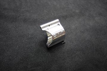 HAO BAD556スタイル ロープロファイルガスブロック