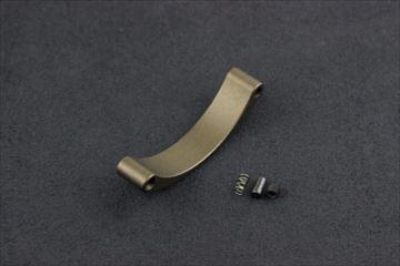 HAO HK416A5スタイル Enhanced Trigger Guard RAL