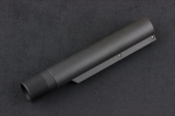 HAO HK416A5スタイル OTB ストックパイプ トレポン用 BK