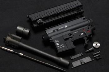 HAO HK416V2 コンバージョンキット