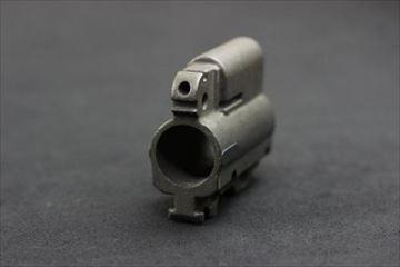 HAO HK416 SMR V2 コンバージョンキット