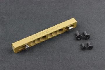 HAO L&S PRECISION (HK416  SMR用) DE