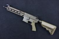 電動ガン 東京マルイ 次世代HK416デルタカスタム 耐久性向上チューン
