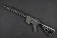 【ORGAコンプリート】東京マルイ M4 MWS JP Rifleカスタム