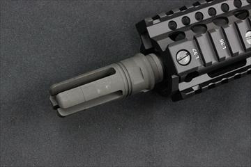 FH556
