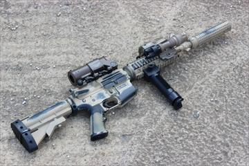 Mk18mod0