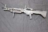 ARES Mk43 Mod0 電動ガンカスタム