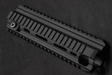 HK416D コンプリート トレポン