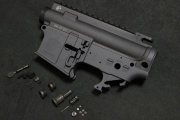 トレポン SR16 E3