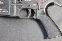 次世代HK416のグリップにつきまして