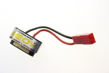 電動ハンドガン用 コネクター NEOX