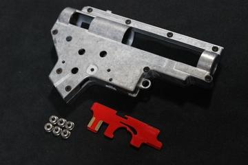 MP5 強化メカボックス