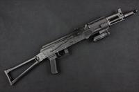 東京マルイ次世代AK102 電動ガン Magnusチューン