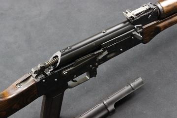 新型AKM セルシウス