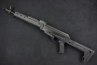 LCT製AK Magnusチューン