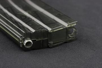 J-Armament製 BBローダー