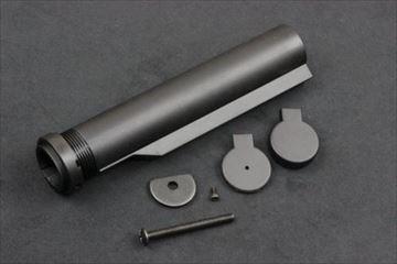 KING ARMS 電動ガン用 ストックパイプ M4_M16系