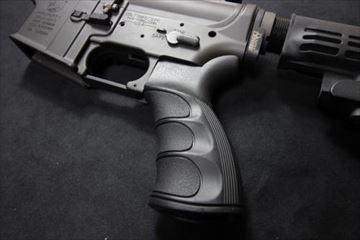 KING ARMS G27 Pistol Grip