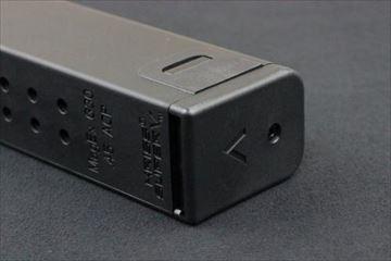 KRYTAC KRISS VECTOR 95連 電動ガン用マガジン