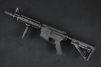 英軍特殊部隊SAS仕様!L119 CQB ORGAコンプリート!!!