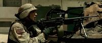 A&K M249 内部強化カスタム