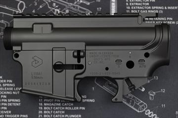 M4MWS