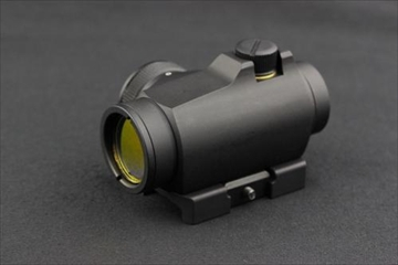OPTICS COMBAT AIM T2 ドットサイト