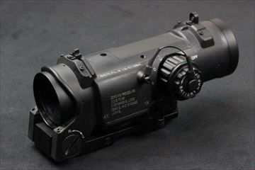 OPTICS ELCAN 1-4倍