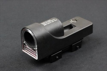 OPTICS TRIJICON REFLEX ドットサイト