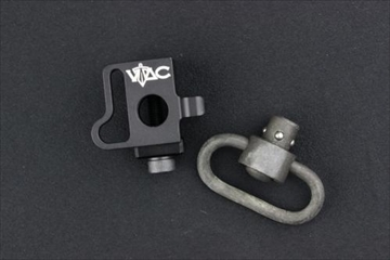 OPTICS V-TAC QDスリングマウント