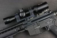 【OUTLINE】実物 Bushnell AR OPTICS 2-7x 32mm