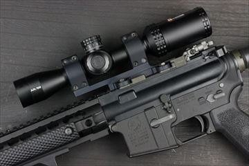 OUTLINE_Bushnell-AR-OPTICS-2732